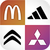 logo-quiz-deluxe-loesung-antworten-aller-level-android-iphone-guess-it-100