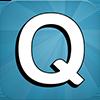 quizduell-cheats-tipps-tricks-antworten-loesungen-2014