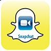 snapchat-erweitert-funktionen-messenger-video-chat-nachrichten-100