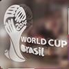 wm-2014-apps-brasilien-fussball-weltmeisterschaft-android-iphone100