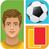 wubu-guess-the-footballer-loesung-aller-level-fussball-quiz-app100