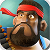 boom-beach-cheats-hacks-tipps-tricks-loesung2014