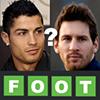 erraten-sie-die-spieler-loesung-aller-level-fußball-foto-quiz100