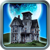 escape-the-mansion-loesung-aller-level-android-iphone-ios100