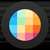 facebook-slingshot-app-android-ios-iphone-slingshot-freunde100
