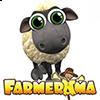 farmerama-cheats-tipps-tricks-moospennys-nachbarn-freunde-hilfe100