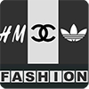 fashion-logo-quiz-loesung-aller-level-android-iphone-ipad100