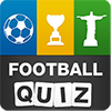 football-quiz-brasilien-loesung-aller-level-mangoo-games-wm2014-small