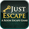 just-escape-medieval-loesung-aller-level-android-iphone-ios100 - Kopie