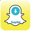 snapchat-bilder-und-videos-heimlich-anonym-unerkannt-speichern100
