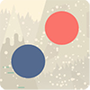 twodots.loesung-aller-level-hilfe-tipps-tricks100