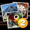 4-bilder-1-wort-mehr-bilder-loesung-aller-ebenen-level-antworten-nebo-apps100