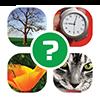 4-bilder-1-wort-renaissance-loesung-aller-ebenen-level-nebo-apps-google-play100