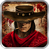 GunFight-Dead-or-Alive-loesung-aller-level-android-iphone-100