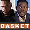 basketball-quiz-loesung-aller-level-finden-sie-heraus-basketballspieler-android-guillaume-coulbaux100