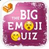 big-emoji-quiz-loesung-aller-level-iphone-ios-ipad-android100