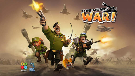 das-bedeutet-krieg-this-means-war-cheats-hacks-tipps-tricks-codes-iphone-android2