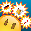 emoji-pop-loesung-deutsch-antworten-6waves-android-iphone-ios-hilfe100