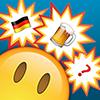 emoji-pop-loesung-deutsch-antworten-6waves-android-iphone-ios-hilfe100