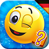 emoji-quiz-loesung-rate-die-person-apprope-antworten-android-ios-iphone100