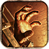 hellraid-the-escape-loesung-aller-chamber-kammern-level100