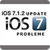 iOS-7-1-2-probleme-update-iphone-ipad-hilfe-tipps-iphone5s-iphone4s-2014