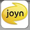 joyn-messenger-datenschutz-probleme-telekom-vodafone-eplus-o2-100