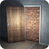 lets-escape-loesung-aller-level-android-ios-smartphone-iphone-ipad100