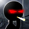 muter-world-stickman-edition-loesung-aller-level-android-iphone-ios