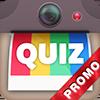 pics-quiz-erraten-sie-die-worter-zu-den-bildern-multiplayer-loesungen-antworten-hilfe-android-ios-iphone100