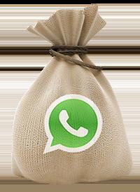 whatsapp-ohne-guthaben-nutzen-so-gehts