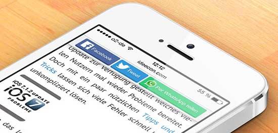 whatsapp-share-button-teilen-button-wordpress-plugin