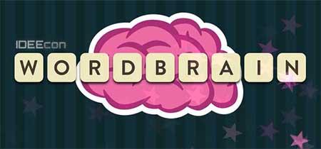wordbrain-logo-loesung-ideecon-2014