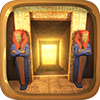escape-story-loesung-aller-level-android-room-escape-apps100