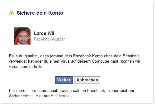 facebook-account-profil-gehackt-hilfe-tipps-melden-sichern