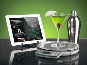 perfect-drink-cocktails-mixen-mit-dem-smartphone-cocktail-apps-iphone-android-ios-ipad