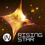 Inside-rising-star-edition-app-probleme-update-hilfe-tipps-tricks-voten