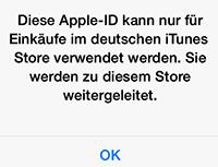 apple-id-einkaeufe-deutschland