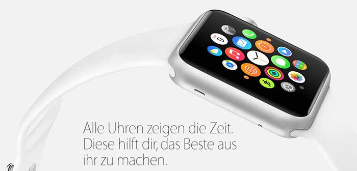 apple-watch-ersten-bilder-original-smartwatch-iwatch-2014