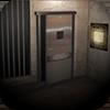 entfliehen-sie-dem-gefaengnis-loesung-escape-the-prison-room-antworten-android-100