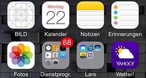 icons-verschwunden-iphone-ipad-ios8-update-fehler-apps