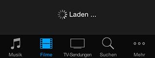 ios8-iphone-itunes-filme-reiter-wird-nicht-angezeit-geladen-ipad-hilfe