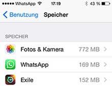 iphone-speichernutzung-speicherbedarf-anzeigen