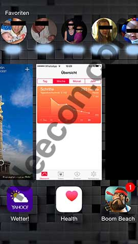 iphone-verlauf-app-umschalter-favoriten-entfernen-bearbeiten-loeschen