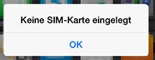 keine-sim-karte-eingelegt-sim-karte-fehlt-ios8-problem