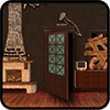room-escape-terror-loesung-aller-level-android-googleplay-moonmobile-2014