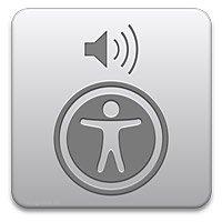 voiceover-ios8-update-probleme-fehler-geht-nicht-hilfe-tipps