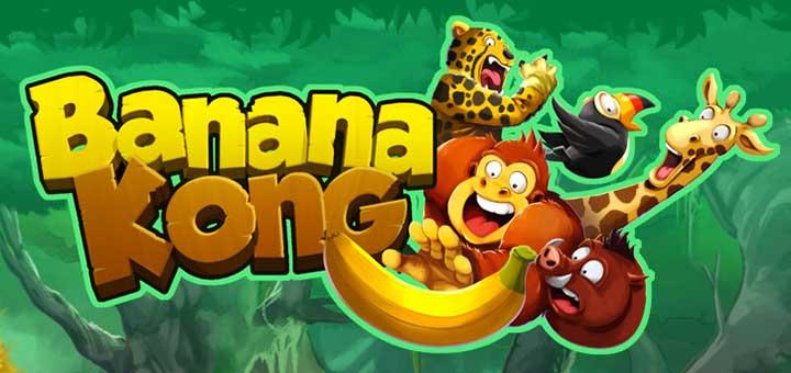 Banana-Kong-Hack-cheats-tipps-tricks-bananen-bekommen-kostenlos-hilfe