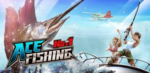 ace-fishing-freunde-finden-einladen-hinzufuegen-hive