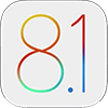 apple-ios-8-1-neuerungen-ueberblick-funktionen-update-iphone-ipad-2014